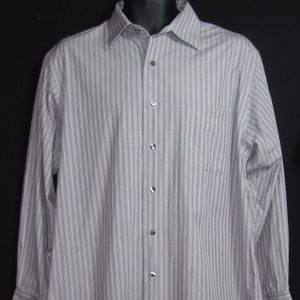 Calvin Klein Long sleeve shirts